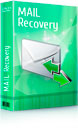 Full e-MAil Recovery Solution