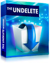 The Undelete File Recovery Solution